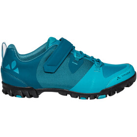 VAUDE TVL Pavei Shoes Women blue